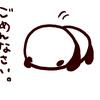 CRISIS【第9話】結城の暴走を止めろ!!