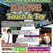 7/16 島村楽器×Pioneer DJ 「DJ LIVE・DJ Touch&Try」開催!!