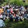 2016 KOG熊本予選に参加した(立岡池/花園池)