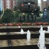 【旅日記】浜松コラボ女二人旅その1〜はじまりは〜