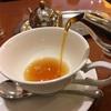 【五楼'sエッセイ】紅茶の美味しい喫茶店は大宮にあった!
