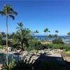 【世界の絶景!夫婦で巡る旅ブログ】 地球のパワーを感じるビッグアイランド!『ハワイ島』の旅❷