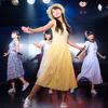 ハコイリ♡ムスメ「8月5日はハコの日!~1stコンサート&TIF2018お疲れ様会~」