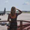 【条件クリアしたら実はたくさん】LCC(ロー コスト キャリア)利用時の空港ラウンジ活用方法