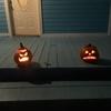 A Happy Halloween 2019