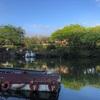 房総ダム湖で好きな湖3選!