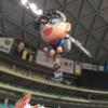 WHF Winter 2018 名古屋
