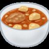 【まとめ】スープカレーマニアが選ぶオススメ追加トッピング