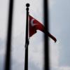 本日トルコリラ上昇も!?トルコとアメリカ8日協議開始