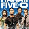 【海外ドラマ】Hawaii Five-0 / 常に安定した面白さを誇る優等生作品