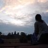 【カンボジア女子一人旅】ツアーの日程アレンジはできるの (´・ω・`)?
