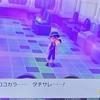 【ポケモン Let's Go! ピカチュウ】 思い出を語りながらストーリー攻略: ⑩ ホラー回: ポケモンタワー