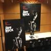 ジェフ・ベック・ストーリー Jeff Beck Story - Still on the run (DVD/BR)