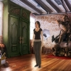 2つの時代を探るADV『Yesterdays Origins』がSwitchで発売決定