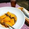 コロナが明けたらマルタに行きたい!マルタ料理を習ってみようプランをご紹介