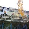An toàn lao động, vấn đề cần được đề cao trong môi trường công nghiệp mới