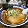 Shinasoba-Hasebe