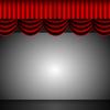 洋画「アリー/スター誕生」(レディ・ガガ主演映画)劇場へ観に......「歌」の威力を再認識 歌で魂震わせてくれる今年の映画第2弾