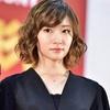 乃木坂46 生駒里奈が大人キレイでめちゃ可愛い!個人的に一番キレイ