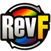 RevFカードプールを種類別にみる