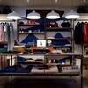 【未経験OK】ファッション業界へ転職をしたい方におすすめな転職サイト