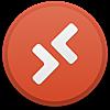 macからDocker上で動くUbuntuにMicrosoft Remote Desktopでアクセスする