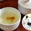 暑い夏を乗り切れ!梅シロップに梅の甘露煮、梅ゼリーを作ってみよう!!