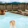 2018年に泊まった温泉宿で「部屋」「風呂」「食事」が良かったおすすめ宿ランキングを発表する