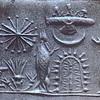 アヌンナキは40万年以上前に人類を創造したのでしょうか