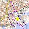 神戸にビジネスセンターの建設は可能か