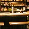 【オススメ5店】本山・覚王山・藤が丘(愛知)にあるブラジル料理が人気のお店