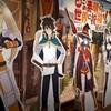 【コラボカフェ】この素晴らしい世界に祝福を!@東京都・EJアニメシアター新宿