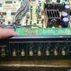 マルチアンプの電源スイッチボックスの製作ーその2ー