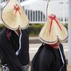 第19回YOSAKOIソーラン日本海本祭(その3)