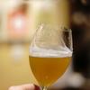 TAP①開栓:開栓毎に大人気!新潟県胎内市より、人気のホップを使用の白ビール♪『胎内高原ビール シトラ・ヴァイツェン』