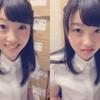 相川茉穂ちゃんを愛してる、だから待てる。