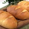 ミルクくるみパン・クッキー・食パン・ホットケーキミックスでチョコパウンドケーキ・炊飯器パン(レシピ付き)