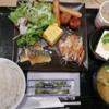 2020/9/12(土)サウナとレコードと酒の横浜ツアー(帰路)