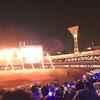 ○6-1阪神タイガース @横浜スタジアム 内野指定席S 2017.10.16 クライマックスシリーズ ベイスターズ観戦記