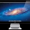 Thunderbolt Software Update 1.1(OS X Lion)
