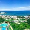 【沖縄マリオット】お部屋も金額も超贅沢なスイートルームに宿泊!