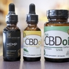 Why Buy CBD Oil For Sale?