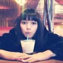 元前向き女子のブログ