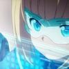 TVアニメ「ヘヴィーオブジェクト」最終話まで見た感想