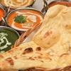 インド料理屋のインド人スタッフを見てすごいなと思う話