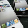 iPhone 4 ブラック、そして幻のホワイト