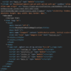 AngularのRouterでuseHashをtrueにしているときにmsalで`Error: Cannot match any routes. URL Segment: 'access_token'`が出るときの対処
