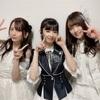 AKB48 12期生デビュー10周年