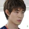 宮沢氷魚(ひお)『コウノドリ2』赤西吾郎役でデビューの二世俳優!父は宮沢和史(BOOM)母は光岡ディオン!ミニ駅伝炎上事件とは?