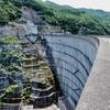 梓湖(長野県松本)